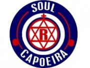 Soul Capeoira Classes