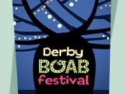 Derby Boab Festival