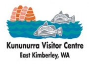 Kununurra Visitors Centre
