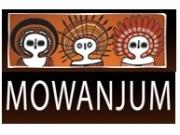Mowanjum Art