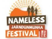 Nameless Jarndunmunha Festival