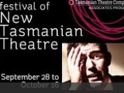 New Tasmanian Theatre
