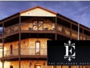 The Esplanade Hotel - Port Headlands