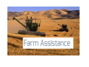 Rural Financial Counselling Victoria