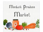 Monbulk Produce Market