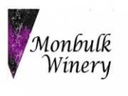 Monbulk Winery