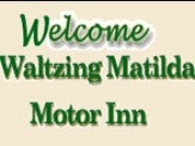 Waltzing Matilda Motor Inn - West QLD Online