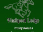 Washpool Lodge