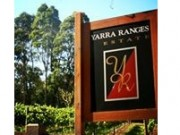 Yarra Ranges Winery - Monbulk