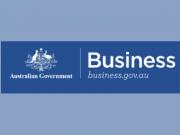 Gov Business Support
