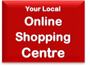 Local Online Shopping Centre