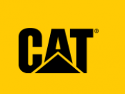 Cat Workwear Online Store