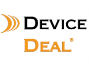 Device Deal Electronics +
