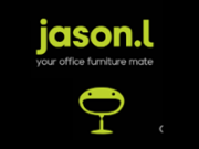 Jason L Office Furniture