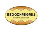 Red Ochre Grill - Alice Springs