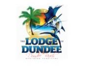 Lodge Dundee