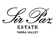 Sir Paz Estate - Wandin East