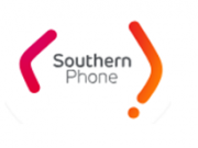 Southern Phone - Broadband Communitications
