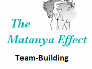 The Matanya Effect - Team Building Training