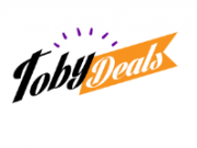 oby Deals