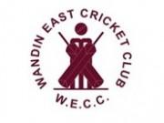 Wandin East Cricket Club