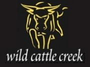 Wild Cattle Creek - Wandin