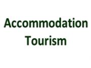 Accommodation Tourism Page