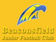 Beaconsfield Junior Football Cub