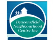 Beaconsfield Neighbourhood Centre Inc