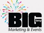 Big Bang Marketing & Events