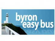 Byron Bay Shuttle