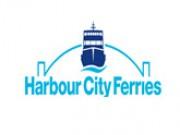Harbour City Ferries