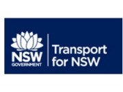 NSW Transport North West Rail