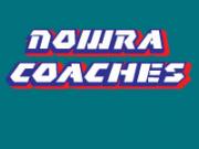 Nowra Coaches
