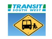 Transit South West Transport