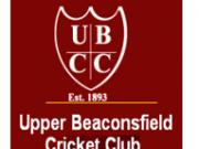 Upper Beaconsfield Cricket CLub