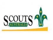 Upper Beaconsfield Scouts