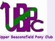Upper Beaconsfield Pony Club