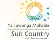 Yarrawonga Mulwala Sun Country