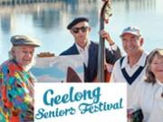 Geelong Seniors Festival