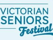 Victorian Seniors Festival