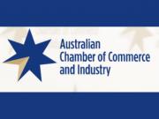 Aust Chamber of Commerce