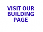 Builders Page for Melbourne