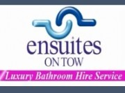 Ensuites On Tow - Yarra Junction