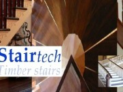 Stairtech - Lilydale