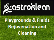 Astroklean - Installations & Maintenance