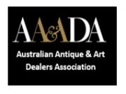 Australian Antique & Art Dealers Assocaition
