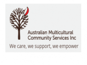 Australian Multicultural Community Services Inc
