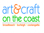 Art and Craft Markets