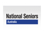National Seniors